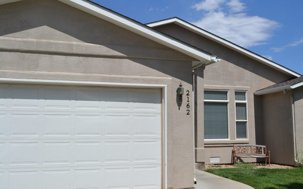 House- 2162 Castlewood Ct