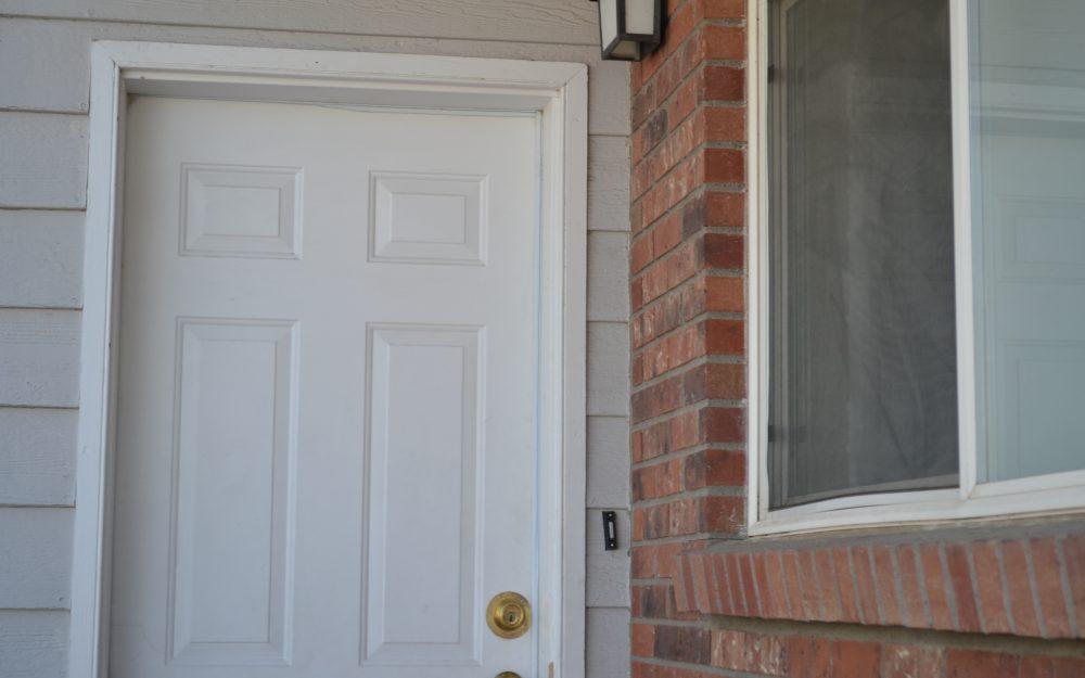 558 Garfield Drive #1 – Townhouse