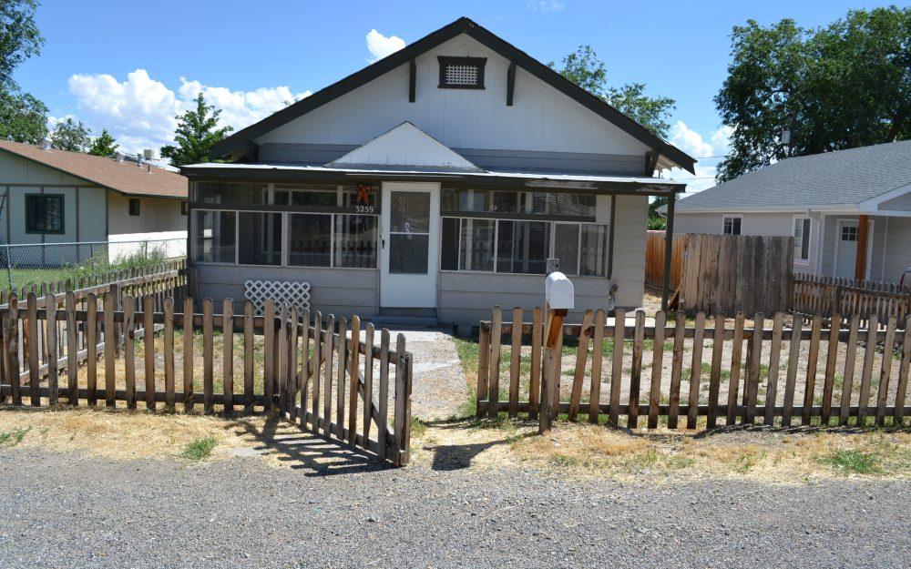 House-3259 Mesa Ave, Clifton, CO